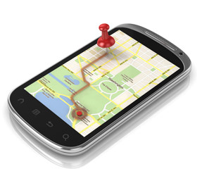 how-gps-works-device