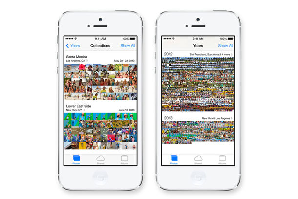 ios7-photos
