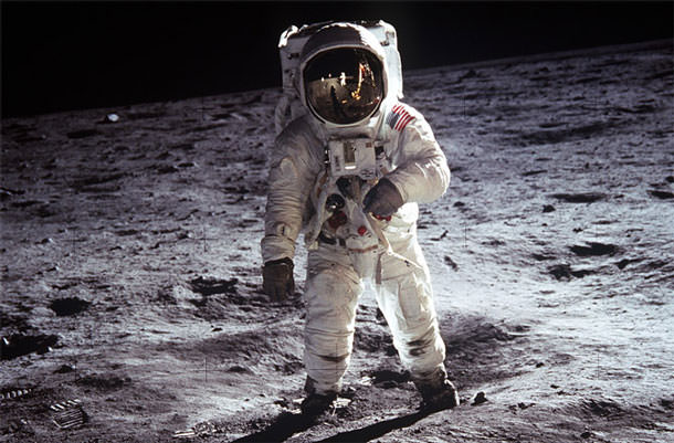 nasa-spacesuits-history-07-670x440-130503