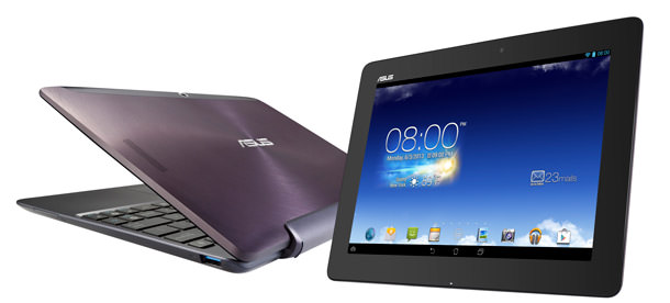 nexusae0 New-ASUS-Transformer-Pad-Infinity 3