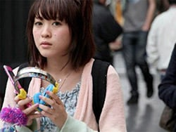 no-3-japan-they-love-apps-but-not-social-media