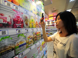 no-7-south-korea-even-their-stores-cater-to-their-smartphones-