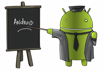 googles-android-developers-offer-free-training-site-for-aspiring-app-makers aeiin 0.jpg