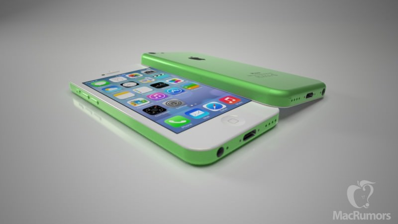 low cost iphone render green-800x450