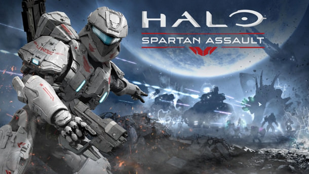 a-new-game-from-the-popular-halo-series-is-coming-to-windows-8 1