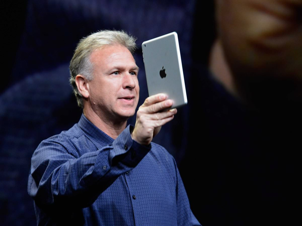 ipad-mini-with-a-retina-display-should-be-out-next-spring