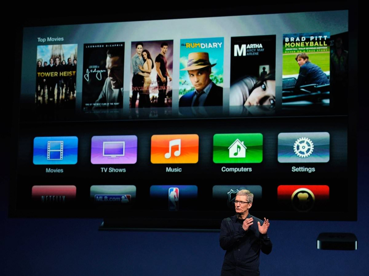 the-apple-television-may-or-may-not-come-in-2014