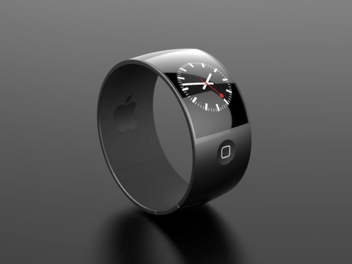 the-iwatch-is-probably-coming-in-2014