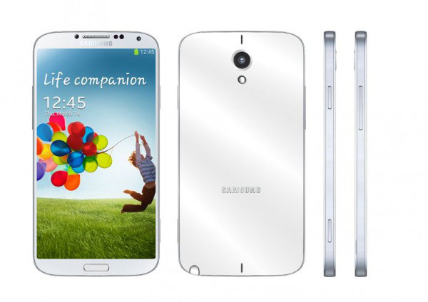 Note3Concept
