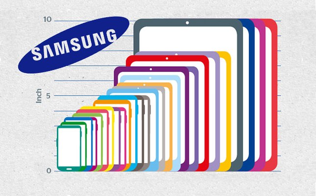 SamsungDevices
