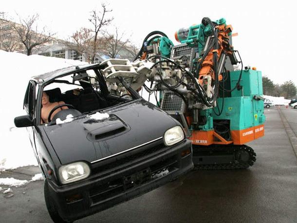 enryu-t52-7