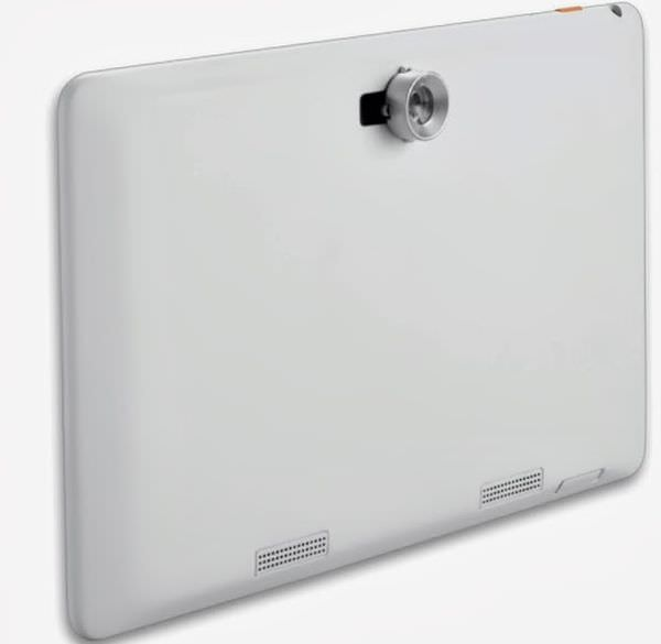 intel-tablet-2