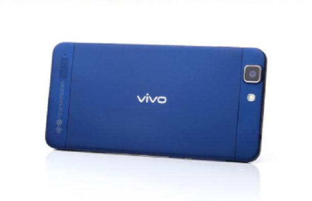 vivox3-3