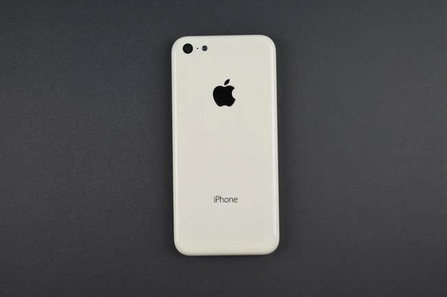 Apple-iPhone-5C-03-1024x682