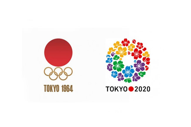 JapanOlympicIcon