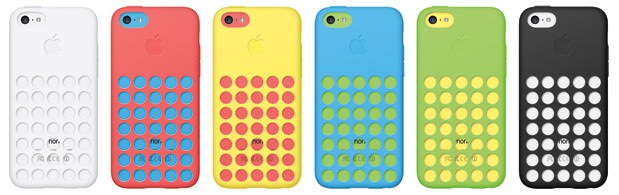 iphone5c-rear-cases