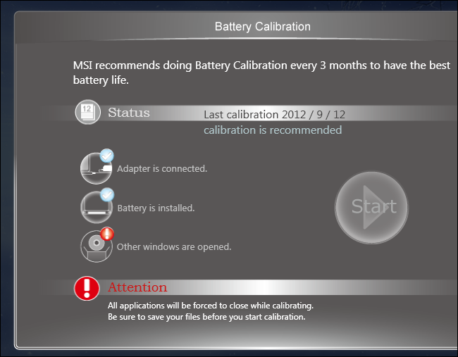 msi-battery-calibration