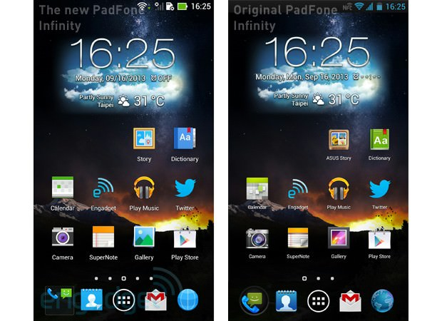 the-new-padfone-infinity-homescreen
