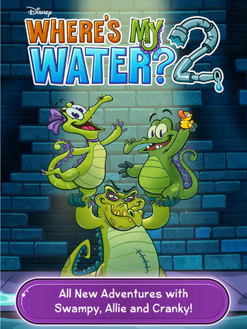 water2