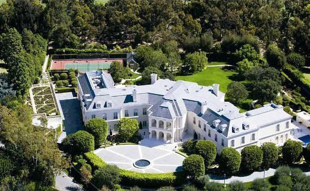 10-MOST-EXPENSIVE-HOMES-1