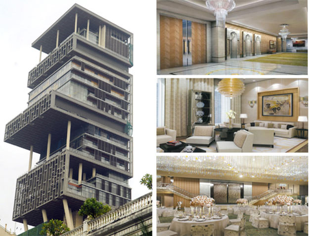 10-MOST-EXPENSIVE-HOMES-10