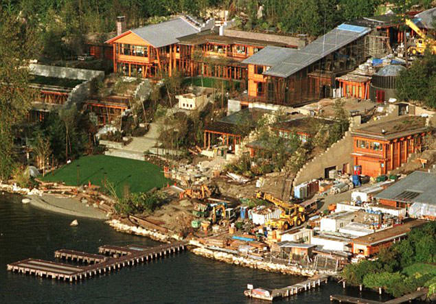 10-MOST-EXPENSIVE-HOMES-2