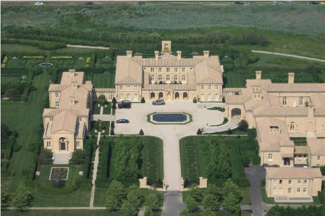 10-MOST-EXPENSIVE-HOMES-8
