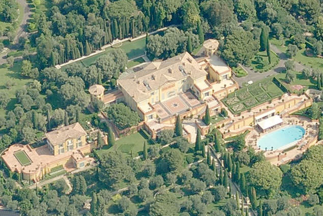 10-MOST-EXPENSIVE-HOMES-9
