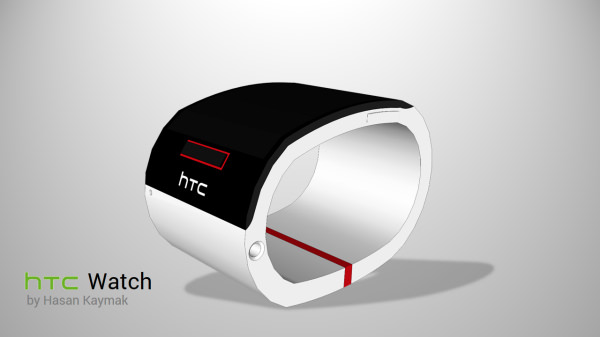 HTC-One-Watch-concept