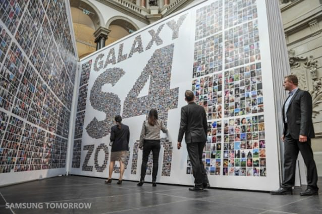 Samsung-Prints-a-New-Guinness-World-Record 02-638x424