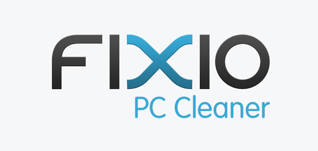 FIXIO-PC-Cleaner