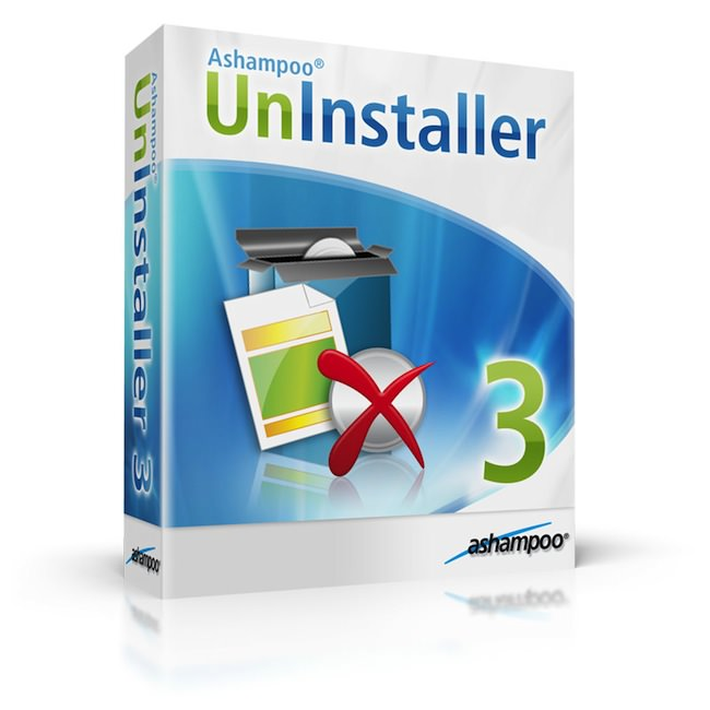 box ashampoo uninstaller 3 800x800