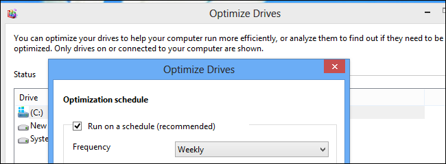 windows-8-optimize-drives