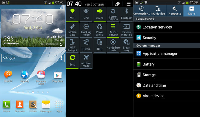 Galaxy-Note-2-Android-4.3Int
