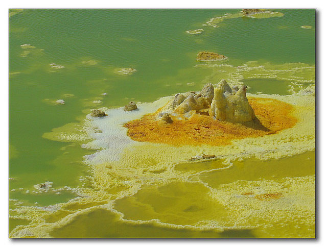 geysers-and-springs-10