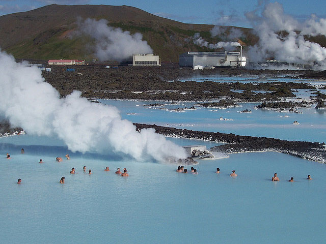 geysers-and-springs-11