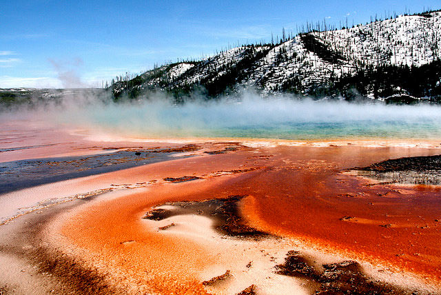 geysers-and-springs-12