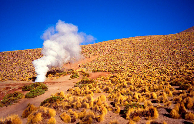 geysers-and-springs-4