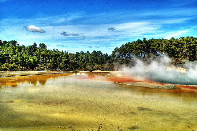 geysers-and-springs-5