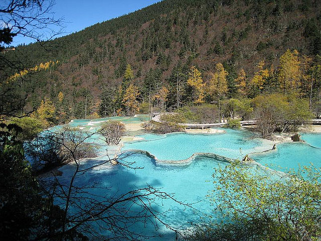 geysers-and-springs-6