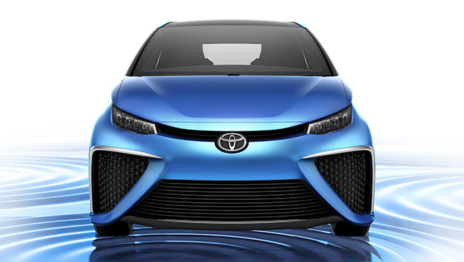 toyota-fuel-cell-vehicle-mid