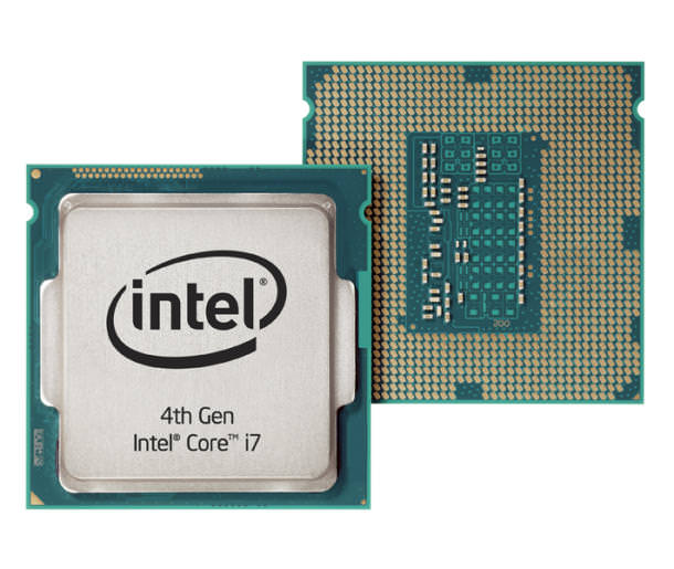 haswell-small 610x515