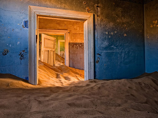 abandoned-places-8