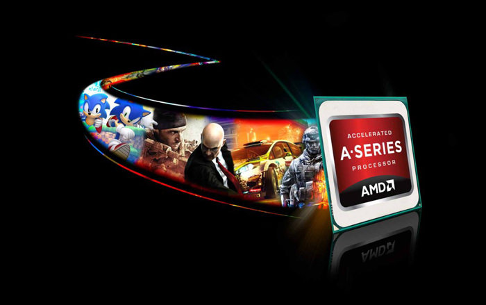 amd-a8-wallpaper-32739-hd-wallpapers-background-1007x631