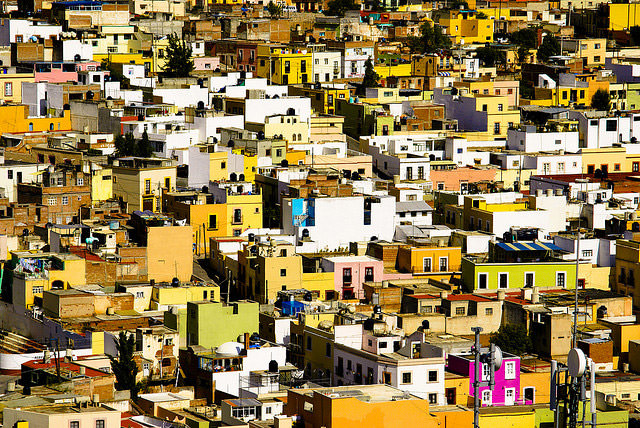 colorful-cities-3