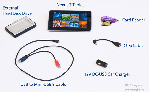 how-use-external-harddrive-usb-flash-android-back-up-data-2