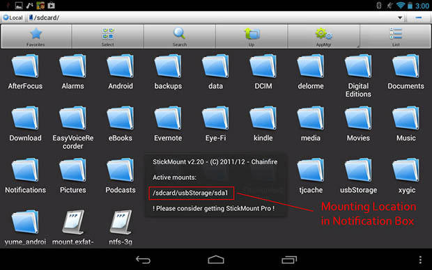 how-use-external-harddrive-usb-flash-android-back-up-data-4