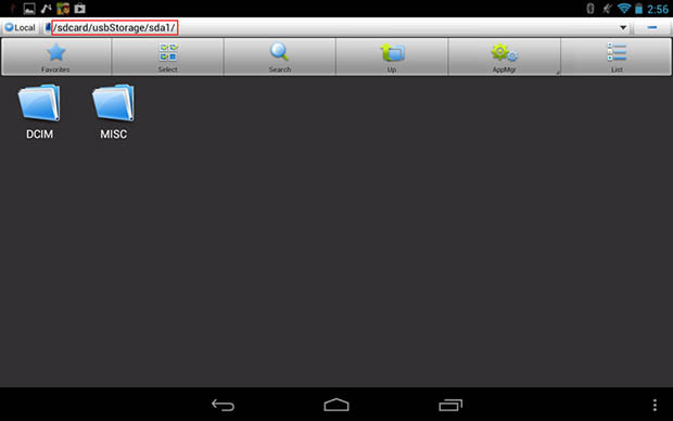 how-use-external-harddrive-usb-flash-android-back-up-data-5