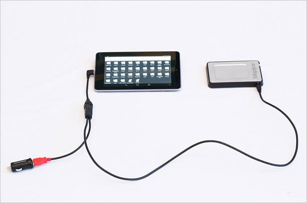 how-use-external-harddrive-usb-flash-android-back-up-data-9