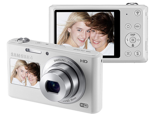 samsung-smart-camera-dv150